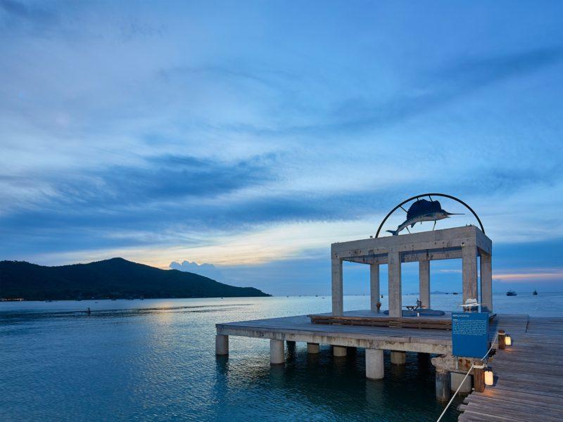 Keptbangsaray Pattaya : Loy Lom
